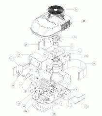 Caravansplus spare parts diagram coleman polar mach low profile 1000x1133 pixel tmlf