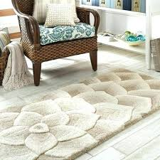 soft jute rug pier 1 jute rug new arrival of rugs from one rose tufted with soft and