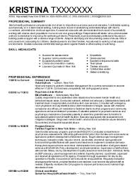 Family Service Worker Resume Sales Worker Lewesmr