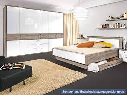 Schlafzimmer Zelo In Wei Dekor Von Loddenkemper Raumsysteme Gmbhco