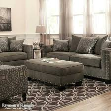 raymour and flanigan sofas microfiber collection and living room furniture raymour and flanigan sofa bed reviews