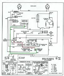 wiring diagram ford 5000 tractor ford 5000 tractor electric acura wiring diagram acura image about wiring diagram