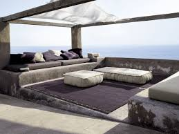 paolo lenti outdoor furniture