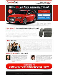 fast auto insurance quote raipurnews