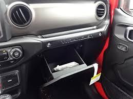 new 2018 jeep wrangler unlimited sport 24s pkg lifted 4 door
