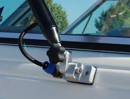 electrical connector for wakeboard tower nav light boat talk harness jpg