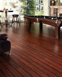 costco vinyl flooring wood ators cost laminate reviews on at awesome plank golden select costco vinyl flooring