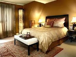 bedroom colors.  Bedroom Is  And Bedroom Colors