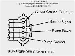 1998 ford f150 radio wiring diagram unique 1998 ford expedition 1998 ford f150 radio wiring diagram cute 1998 ford f150 wiring diagrams bestharleylinksfo of 1998