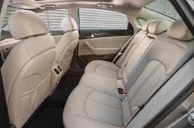 2018 hyundai sonata hybrid rear interior seats 01 erika pizano february 5 2018