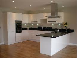 fitted kitchens ideas. Kitchen Pictures Of Fitted Kitchens Small Ideas E