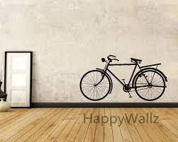 bicycle metal wall art classy inspiration bike wall art metal stickers frame wheel gear on wood for antique dirt vintage bicycle metal wall art on metal dirt bike wall art with bicycle metal wall art classy inspiration bike wall art metal