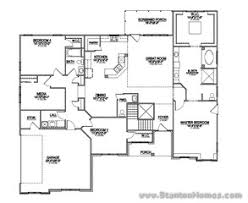House Floor Plans   Mother in Law Suite  mother in law floor    mother in law floor plans