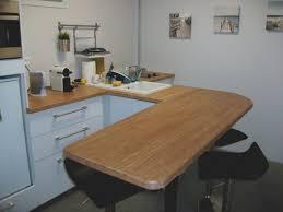 Pose Plan De Travail Cuisine Angle Ikea Pearlfectionfr