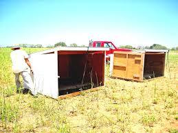 diy wood pallet goat shelter feeding program and goodhomez com