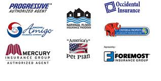 Refer to those programs to learn their specific requirements. Small Business Insurance Quotes Progressive Quotesgram