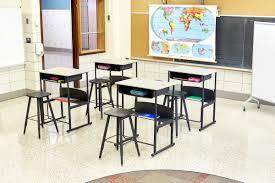 standing desk for school. Perfect Standing Download To Standing Desk For School G