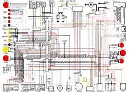 honda cb400 wiring diagram inside deltagenerali me new volovets info cb400f and cb400 wiring diagram
