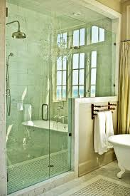 bathroom remodeling nj. Nj Bathroom Remodeling, Quality Remodel Contractor, Ideas, Design Remodeling R