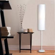 Paper Shade Floor Lamp New Lamp Paper Shade Floor Lamp Ikea Hack Floor Lamp Paper