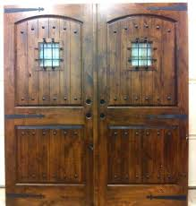 old wood entry doors for sale. best 25+ rustic front doors ideas on pinterest | siding for houses, wood and stained door old entry sale