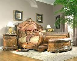 Aico Bedroom Set Bedroom Furniture Sets Bedroom Luxury Master Bedroom  Design Related Post Aico Furniture Eden Bedroom Set