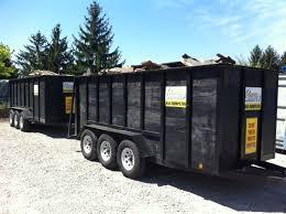 dumpster rental detroit.  Dumpster Throughout Dumpster Rental Detroit S