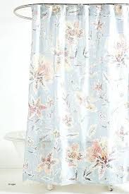 shower curtains boho shower curtain cost plus world market medallion shower curtain this is a