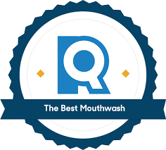 The Best Mouthwash For 2019 Reviews Com