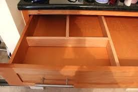 diy dresser drawer dividers dresser drawer dividers diy dresser drawer dividers cardboard