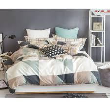 Купить <b>постельное белье</b> сатин <b>2</b> спальное PL-3073 в Москве