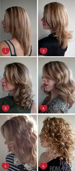 Hair Style Tip 6 ways to blow dry your hair school hairstyles latest 5175 by stevesalt.us