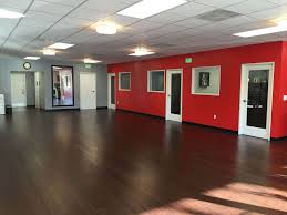 13 best New dance studio   images on Pinterest   Dance studio moreover Evolve Dance Studio Lobby   Polyvore likewise How to Choose Ballet Shoes   Dance studio  Dancing and Studio in addition Ballroom Dance Studio   Our New Studio located in Aurora Ontario together with 13 best New dance studio   images on Pinterest   Dance studio moreover Contact – FRZM DANCE STUDIO also de•fine  dance space  dance studio  Riverside  CA besides 13 best New dance studio   images on Pinterest   Dance studio likewise Studio Facility  INFINITY DANCE   Tulsa Dance Studio likewise  besides 18 best Dance studio design images on Pinterest   Studio ideas. on dance studio lobby design ideas