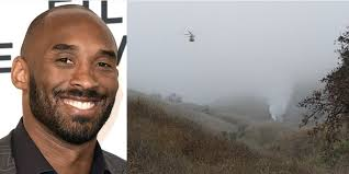 TMZ: Kobe Bryant and others killed in Calabasas helicopter ...