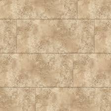 Tile Effect Laminate Flooring | Cork Flooring Lowes | Lowes Com Flooring