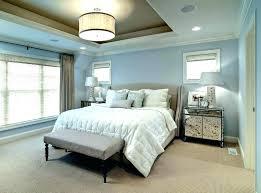 bedroom lighting fixtures. Marvelous Bedroom Light Fixtures Master Lighting Ceiling . R
