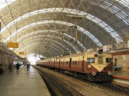 essay on railways transport system in words transport in the encyclopedia