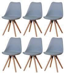 28 Great Stühle Für Küche Und Esszimmer Photo Gallery