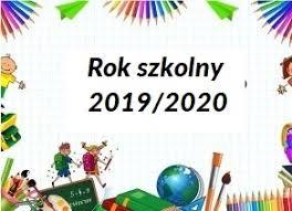 Znalezione obrazy dla zapytania w nowy rok szkolny z panem bogiem obrazki