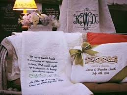 interior throw blanket gifts quilted embroidered personalized heirloom throws monogram throw blanket home decor photos