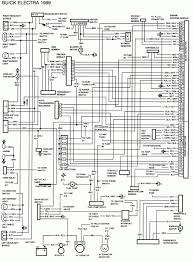 renault trafic engine diagram renault trafic wiring diagram download Renault Trafic Interior renault trafic engine diagram renault trafic wiring diagram download webtor