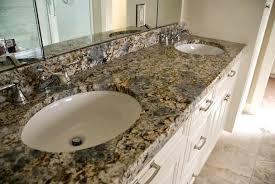 oval undermount bathroom sinks.  Undermount Enchanting Best Undermount Bathroom Sink How To Install A  Give Your Intended For Small Oval  With Sinks S
