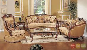 unusual living room furniture. Unusual Living Room Furniture Sets Sale Exposed Wood Luxury Traditional Sofa LoveSeat Formal R