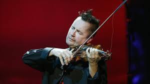 <b>Nigel Kennedy</b> - Concerts, Biography & News - BBC Music