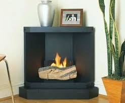 fireplace manufacturers incorporated
