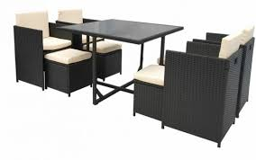 wicker chair bunnings furniture chairs back gumtree outdoor set dining ou coas rattan sets table