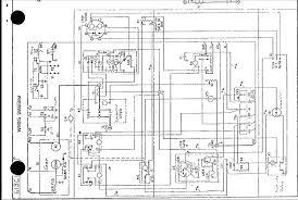stunning onan rv generator wiring diagram photos images for onan commercial 4500 wiring diagram onan generator electrical wiring diagram wiring diagram schematics Onan 4500 Commercial Wiring Diagram