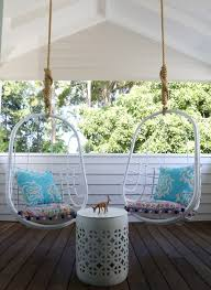 hanging chair. The Stella Hanging Chair (end Feb Delivery) O