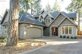 Home Exterior Design Ideas Siding Best Inspiration