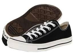 converse womens. womens converse shoes size 11